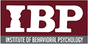 (IBP) Institute of Behavioral Psychology