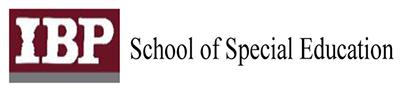 (IBP) Institute of Behavioral Psychology